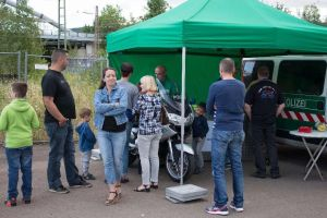 Event 2015 Samstag029