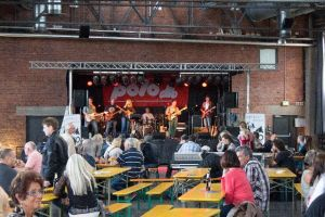 Event 2015 Samstag046