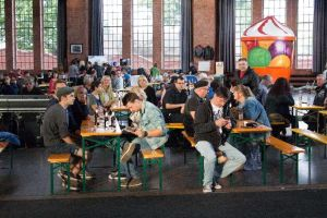 Event 2015 Samstag053