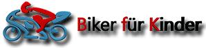 Biker für Kinder